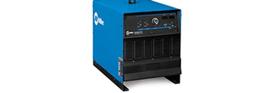 Deltaweld® 302 MIG Welder Power Source 200-208/230/460V 3-Phase