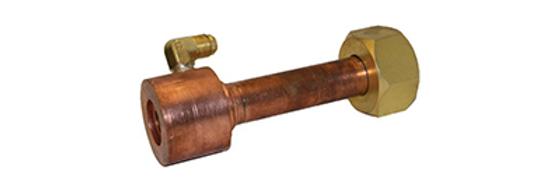 ESAB® C-100-100 Alternate Fuel Cutting Tip