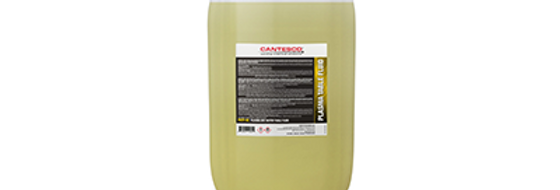 CANTESCO® Plasma Arc Water Table Fluid PATF-5G