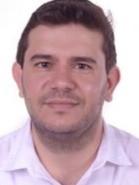 Vereador Rodrigo Enfermeiro Passa Ser Referência na Reforma da Capseci