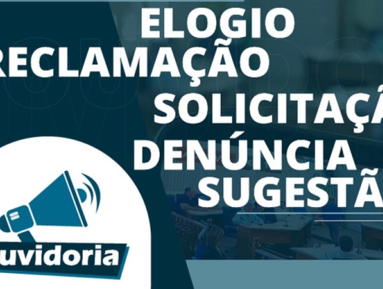 A Voz e a Vez do Povo em Cianorte e Curitiba