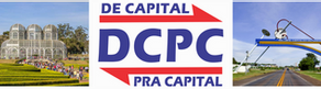 Sugestão de Educação Financeira Em Cianorte  #####  Palestra de Economia Sustentável em Curitiba