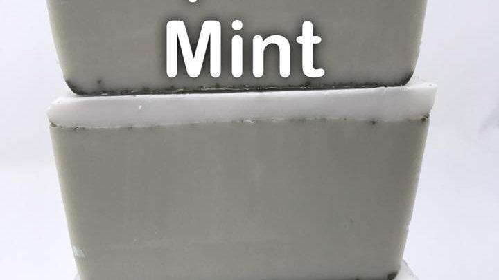Empower-Mint Bar