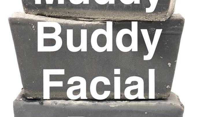 Muddy Buddy Bar