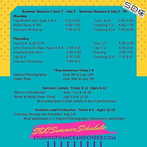 SDC Summer Schedule.jpg