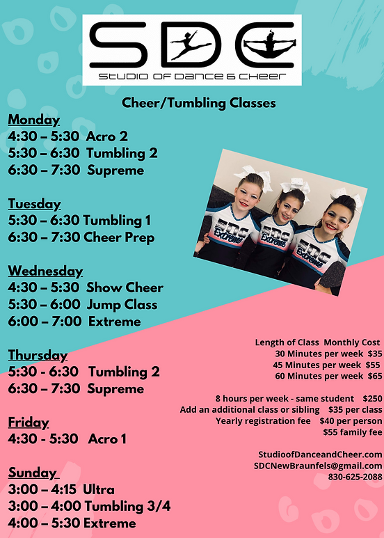 Cheer Tumbling Schedule 20-21.png