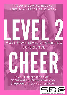 Red and White Cheerleading Poster (1).jp