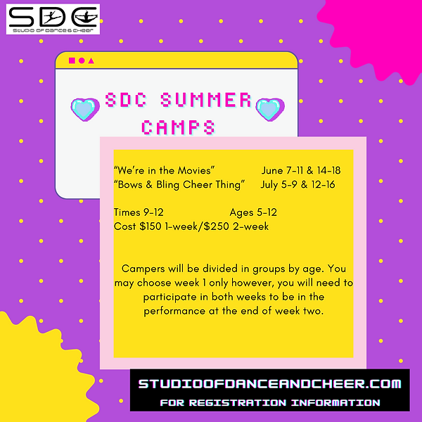 SDC Summer Camps.png