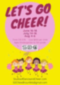 Yellow Cheerleading Poster.jpg