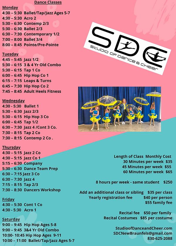 Dance schedule 20-21.png