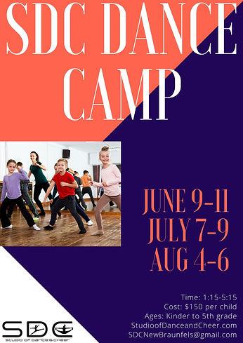 Blue and Orange Dance Poster.jpg