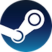 1024px-Steam_icon_logo.svg.png