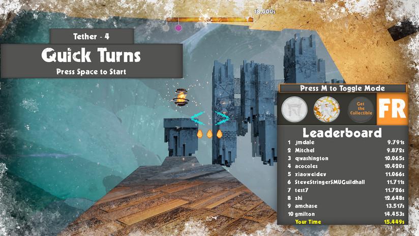 FrostRunner_ScreenShot_1.jpg