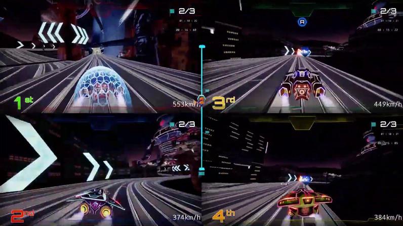Interstellar Racing League.mp4