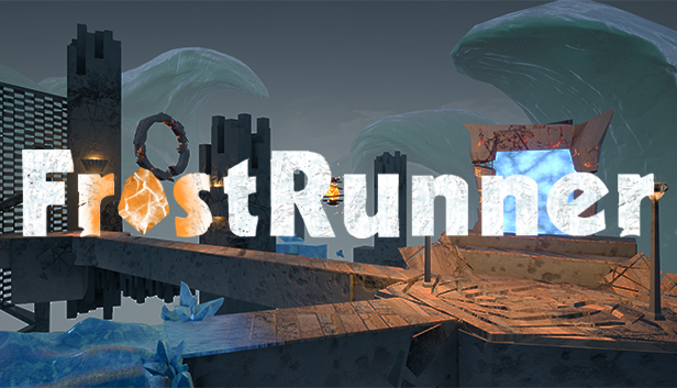 FrostRunner Trailer.mp4