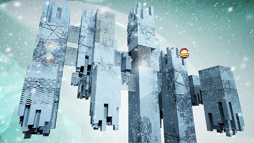FrostRunner_ScreenShot_7.jpg