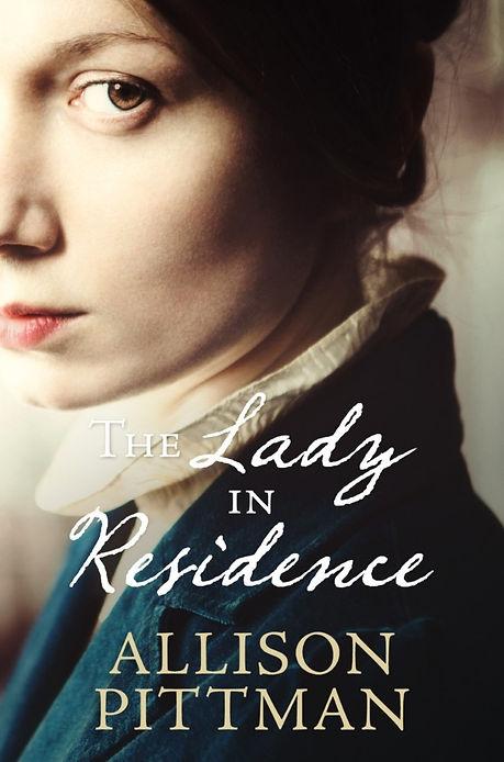 Lady in Residence.jpg
