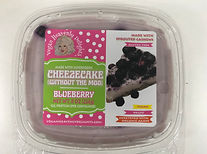 blueberrycheesecakeproductpic.jpg