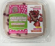 strawberrycheesecakeproductpic.jpg