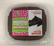 darkchocolateproductpic.jpg