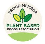 plantbasedfoodsassociationlogo.jpg