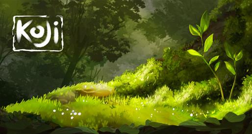 environments3.0.jpg