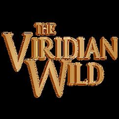 TheViridianWildLogo.png