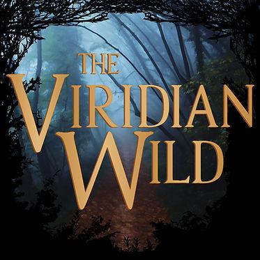 TheViridianWildLogo.jpg