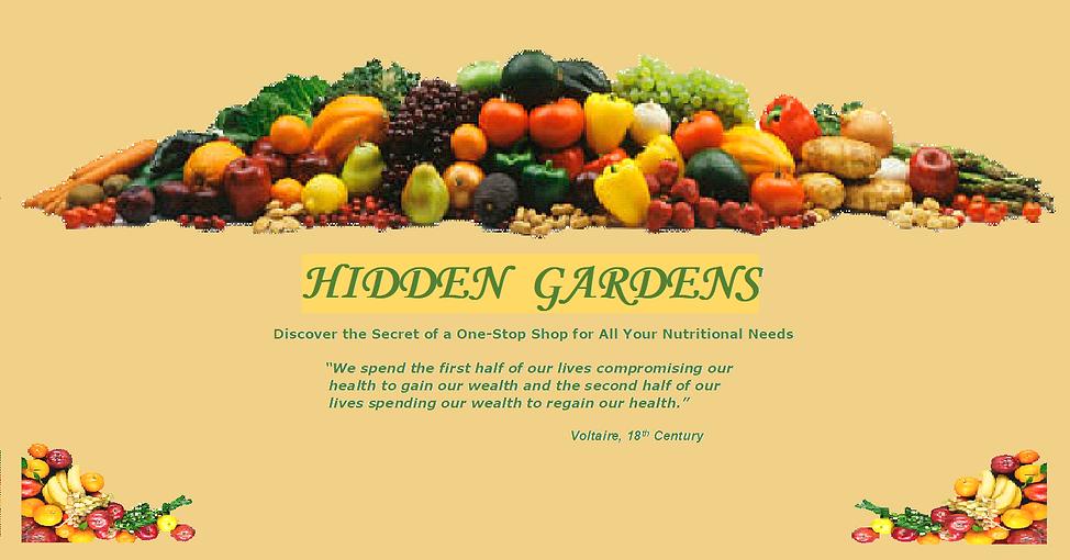 Hidden Garden Revised Home Image 5.png