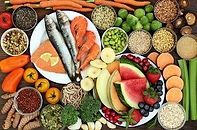 Mediterrean Food Plan.jpg