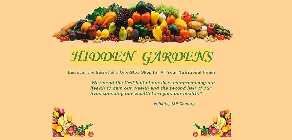 Hidden Gardens - Home Page Logo.png