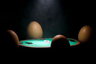 poker finiBD.jpg