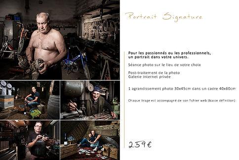 6-portrait signature.jpg