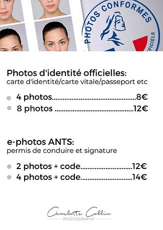 Photos-d_identité-officielles-_1_ (1).pn