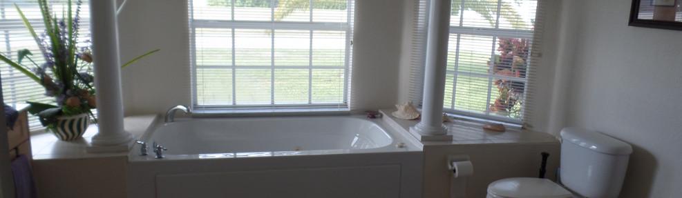 Master1 bathroom