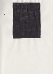 Italian sketchbook