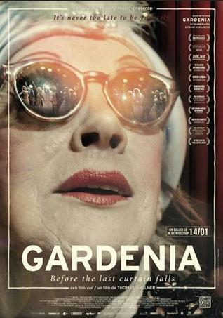 film.gardenia-before-the-last-curtain-fa