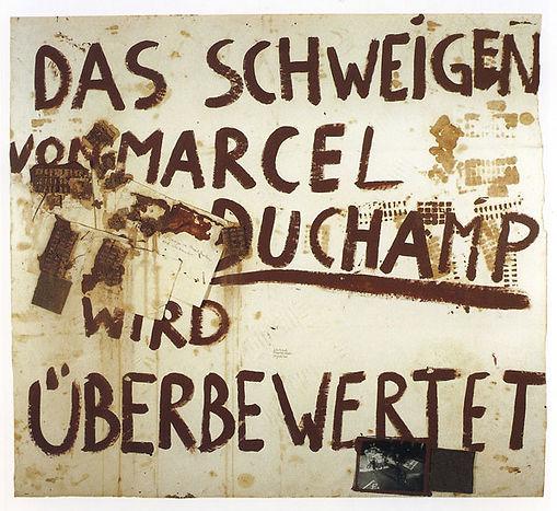 Beuys05.jpg