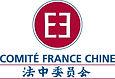 comité france chine