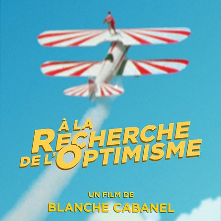 Documentaire Blanche Cabanel