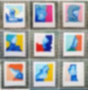 Skyfaces 9.jpg