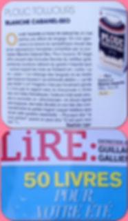 lire.jpg