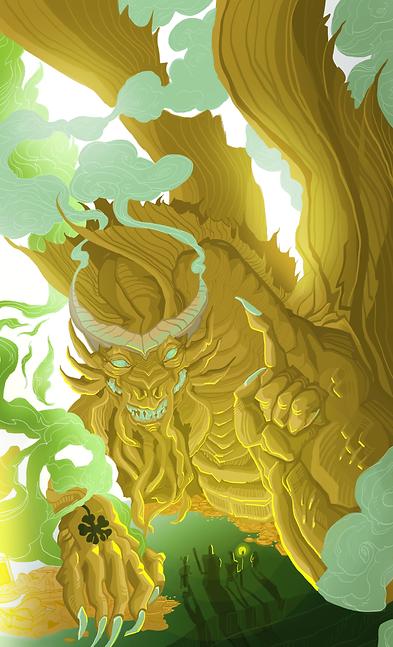 Dragons-Breath-no-titlev2.png