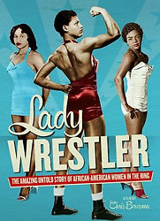 Lady Wrestler New Movie Poster.jpg