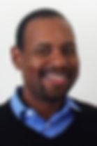 CHRIS BOURNEA Headshot Feb17 20.jpg