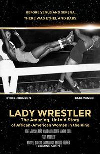 Lady Wrestler Movie Poster.jpg