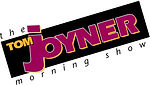 Tom Joyner Morning Show Logo.jpg