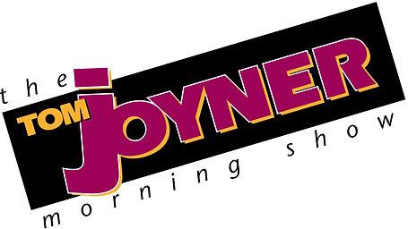 Tom Joyner Morning Show Logo.jpg