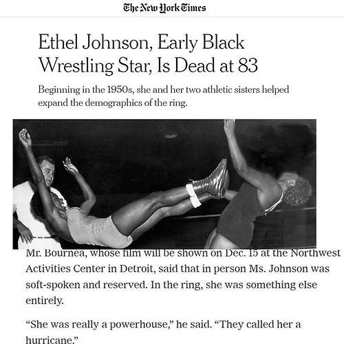 New York Times Screen Shot 3.JPG