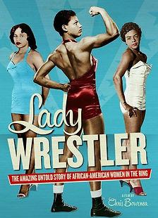 Lady Wrestler New Movie Poster.jpg